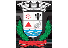 Prefeitura Municipal de Pará de Minas